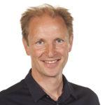 Julian Oostveen
