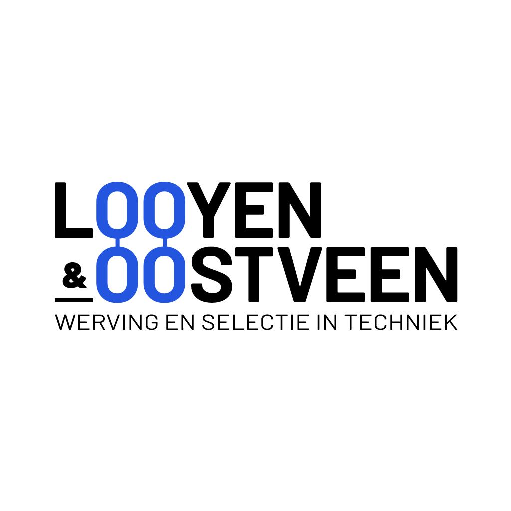 Looyen & Oostveen