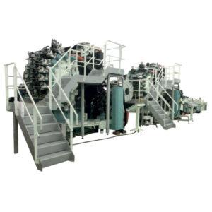 vacature Assemblagemonteur machinebouw